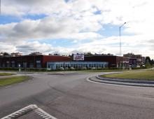 Mårtensbergs Företagspark