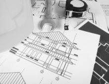 Vi söker en arkitekt