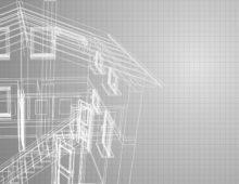 Vi söker en CAD-ingenjör